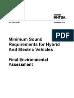 812347-MinimumSoundRequirements