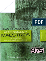 Aprendices-y-Maestros-Pozo.pdf