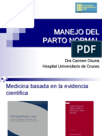 06 Manejo del parto normal.pdf