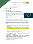 GC - Práctica N°1 Rev.00.docx