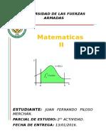 G1.Piloso.merchan.juan.Fernando.matematicas2.Parcial2