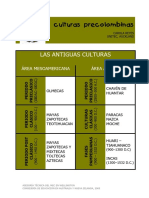 precolombinas.pdf