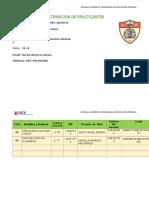 ASISTENCIA-SPELUCIN-2016.docx