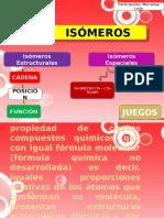 diapositivasisomerostic