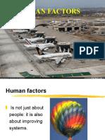 DTP Human Factors 2016