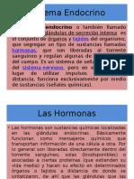 LA HIPÓFISIS.pptx