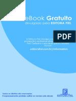 Jeff Pollard - Deus o Estilista.pdf