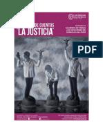 Bases-concurso-cuentos-La-Justicia.pdf