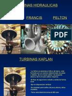 turbinas-hidraulicas 2