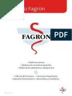 Catalogo_Fagron.pdf
