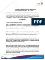 Contrato 145
