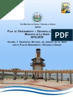 POU LU Vol 1 4 LU IRC DIAG Infraestructura Gestión Riesgo ACC