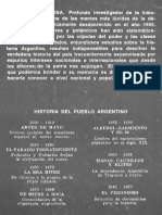 143827281-El-peronismo-M-Pena.pdf