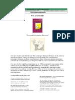 con-ojos-de-nino.pdf