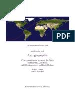 Earth_Chakras.pdf