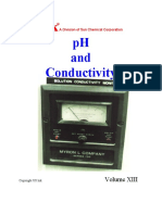 ph and conductivity.pdf