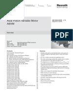 Manual Motor Saw Feller.pdf