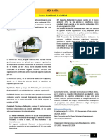 Lectura - IsO 14001