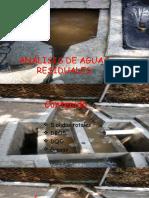 Analisis de Aguas Residuales 1