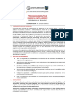 1454448444programa Ejecutivo Business Intelligence Posgrado Uba