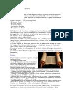 librossagradosdeljudaismo-131124221345-phpapp02