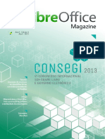 LibreOffice Magazine 04