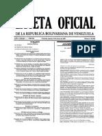 ley-de-aguas.pdf