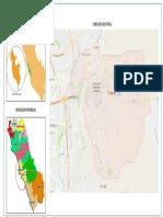 Mapa La Molina.pptx