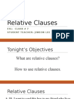 relative clauses  before 1  2