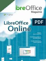 LibreOffice Magazine 16