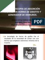 horno de grafito.pdf