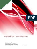 TP 1 Matematica