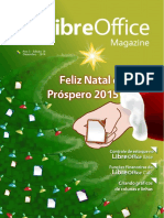 LibreOffice Magazine 14