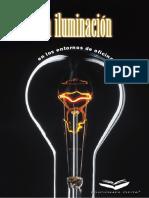 La iluminacion en los entornos de oficina.pdf