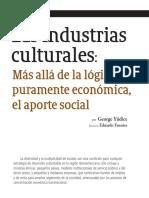 Aporte social de las industrias culturales.pdf