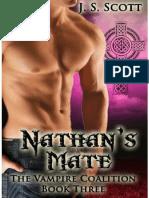 3. Nathans Mate