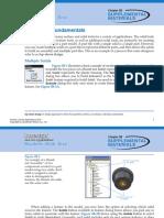 SupMat02_Solid Body Fundamentals