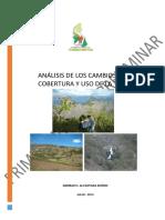 Análisis de cambios de la cobertura y uso de la tierra-CAJAMARCA.pdf