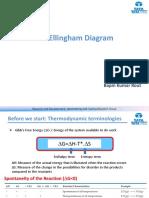 ellinghamdiagram-130124111959-phpapp02