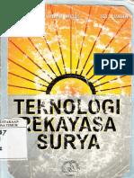 1121_Teknologi Rekayasa Surya.pdf