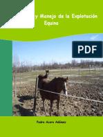 caballos.pdf