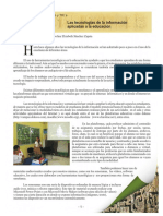EDUCACION Y TICS.pdf