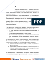 Informe Final Investigacion Proyecto 2011