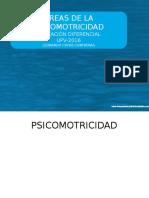 AREAS+DE+LA+PSICOMOTRICIDAD.pptx