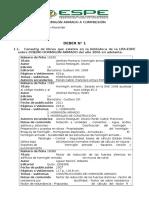 Deber1_Bilbliografia-Cuadros de Cargas