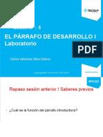 06_plan_de_clase_expres-.pptx