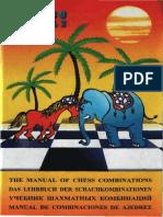 Manual_de_Combinaciones_2 (1).pdf