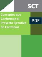 SI-SCT PROYECTO EJECUTIVO DE CARRETARAS.pdf