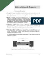 Apuntes Vías Terrestres.pdf