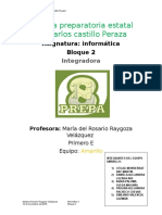 INTB2 Valencia,Pacheco,Aké,Lozada,Ojeda